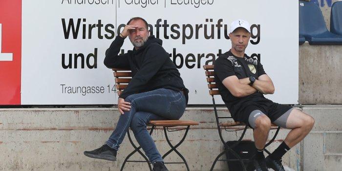 Sextreffen kln forum - Junge singles floridsdorf